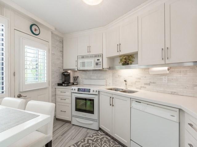 Condo Apartment at 296 Mill Rd, Unit G9, Toronto, Ontario. Image 14