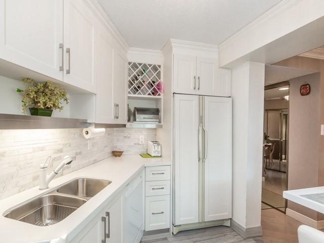 Condo Apartment at 296 Mill Rd, Unit G9, Toronto, Ontario. Image 16