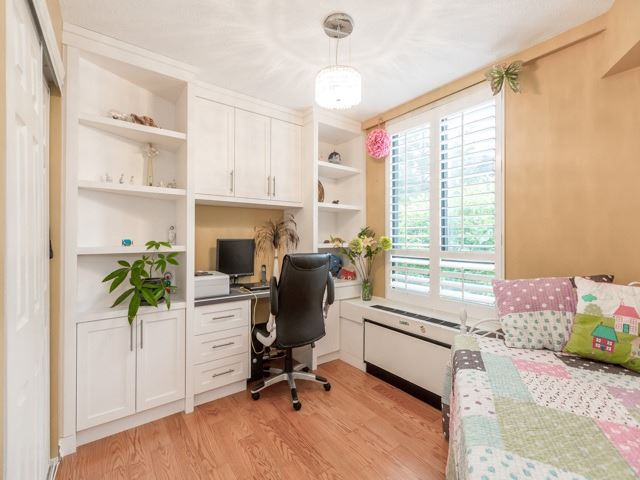 Condo Apartment at 296 Mill Rd, Unit G9, Toronto, Ontario. Image 17