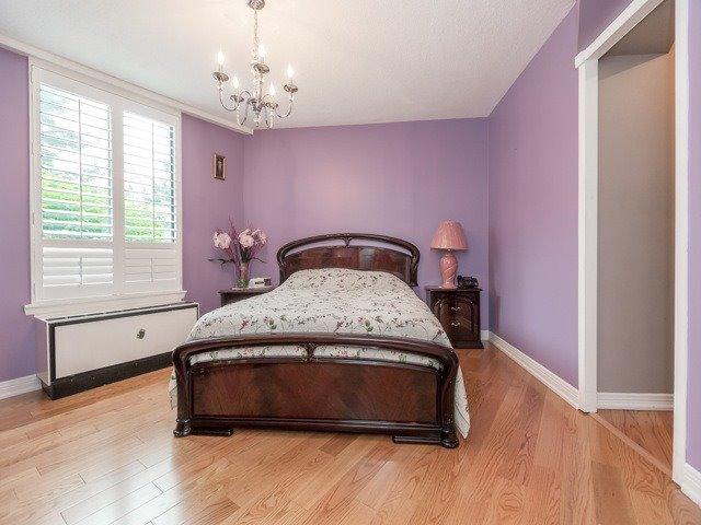 Condo Apartment at 296 Mill Rd, Unit G9, Toronto, Ontario. Image 3