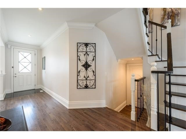 Detached at 3113 Gladeside Ave, Oakville, Ontario. Image 13