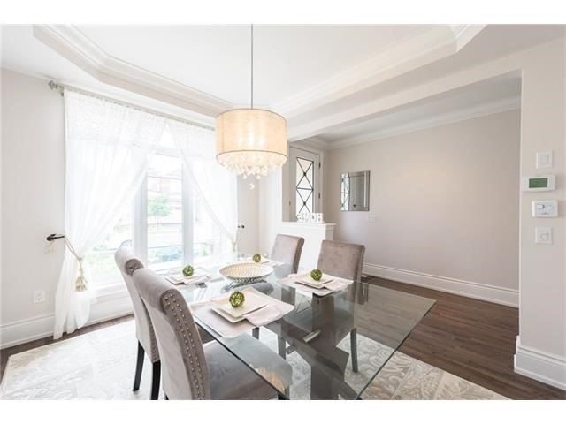 Detached at 3113 Gladeside Ave, Oakville, Ontario. Image 15