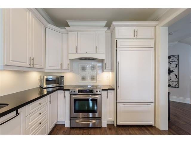Detached at 3113 Gladeside Ave, Oakville, Ontario. Image 16