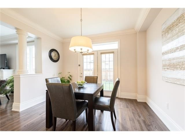 Detached at 3113 Gladeside Ave, Oakville, Ontario. Image 19
