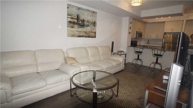 Condo Apartment at 15 James Finlay Way, Unit 917, Toronto, Ontario. Image 16