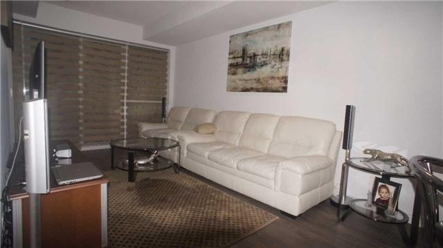 Condo Apartment at 15 James Finlay Way, Unit 917, Toronto, Ontario. Image 20