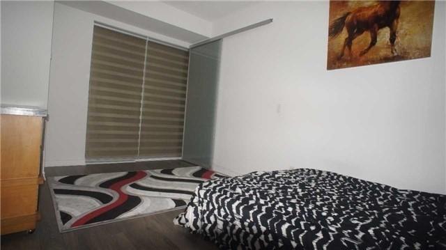 Condo Apartment at 15 James Finlay Way, Unit 917, Toronto, Ontario. Image 4