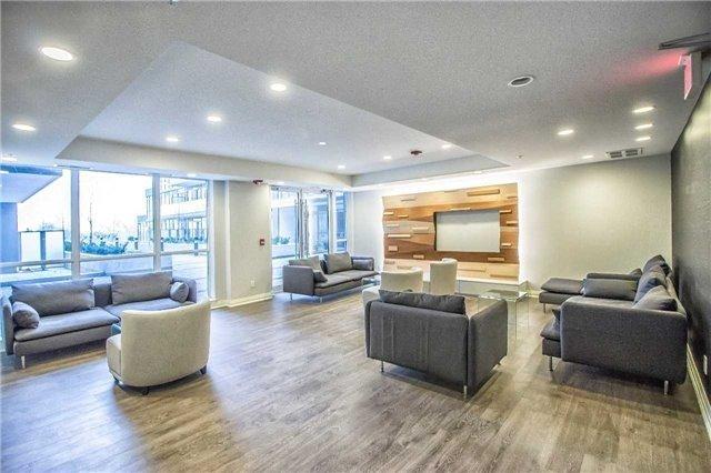 Condo Apartment at 15 James Finlay Way, Unit 917, Toronto, Ontario. Image 13