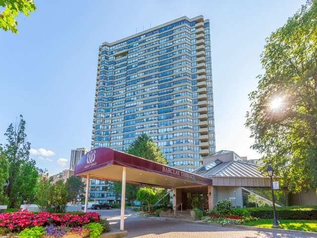 Condo Apartment at 1320 Islington Ave, Unit 407, Toronto, Ontario. Image 1