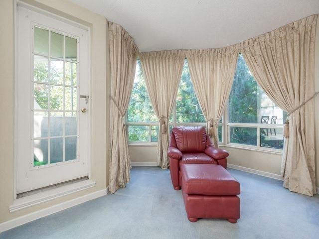 Condo Apartment at 1320 Islington Ave, Unit 407, Toronto, Ontario. Image 17