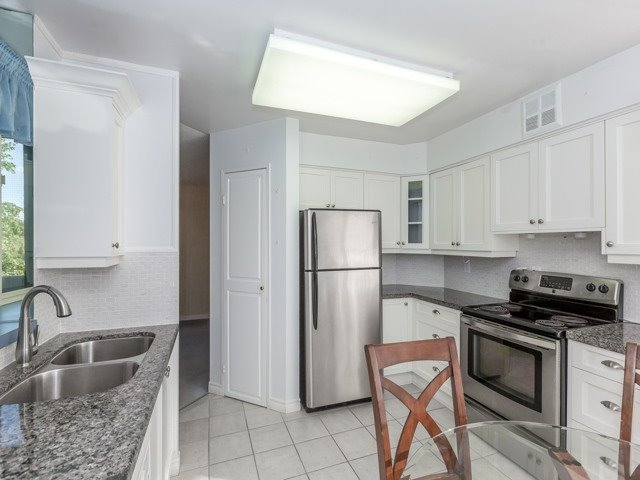 Condo Apartment at 1320 Islington Ave, Unit 407, Toronto, Ontario. Image 19