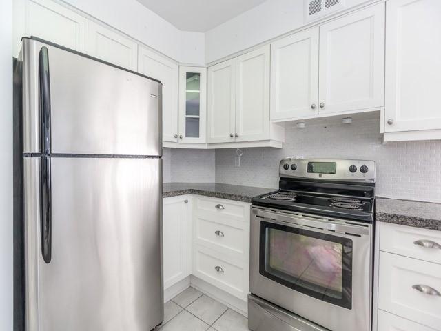 Condo Apartment at 1320 Islington Ave, Unit 407, Toronto, Ontario. Image 20