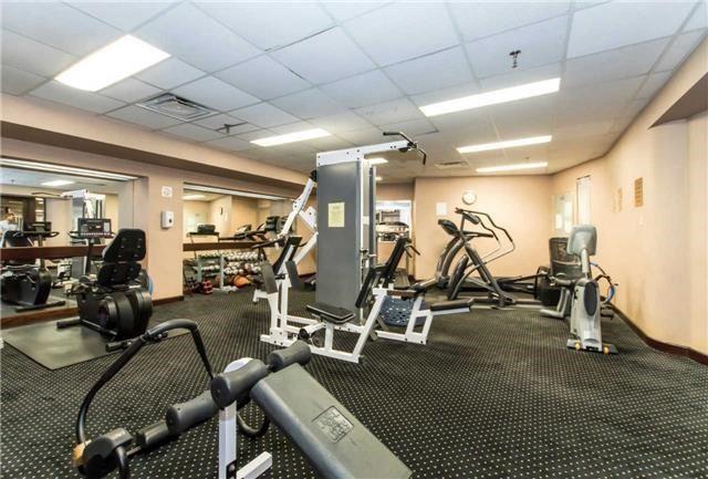 Condo Apartment at 1320 Islington Ave, Unit 407, Toronto, Ontario. Image 13