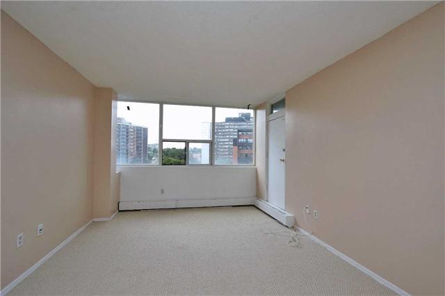 Condo Apartment at 2121 Roche Crt, Unit 628, Mississauga, Ontario. Image 16