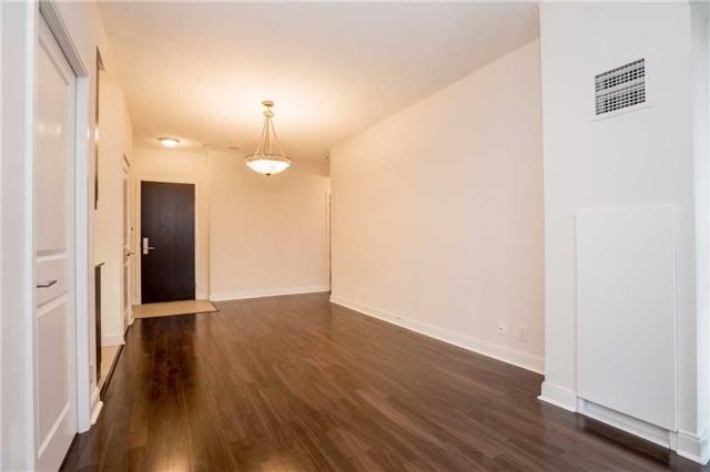 Condo Apartment at 60 Absolute Ave, Unit 908, Mississauga, Ontario. Image 16