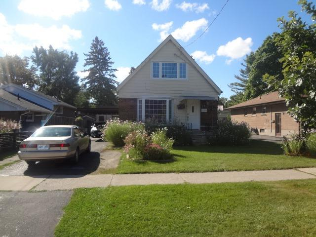 Detached at 79 Fordwich Cres, Toronto, Ontario. Image 1