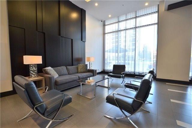 Condo Apartment at 4070 Confederation Pkwy, Unit 2410, Mississauga, Ontario. Image 14