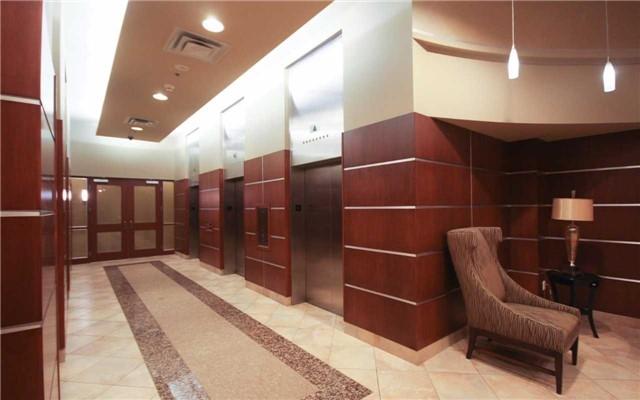 Condo Apartment at 2 Fieldway Rd, Unit 408, Toronto, Ontario. Image 12