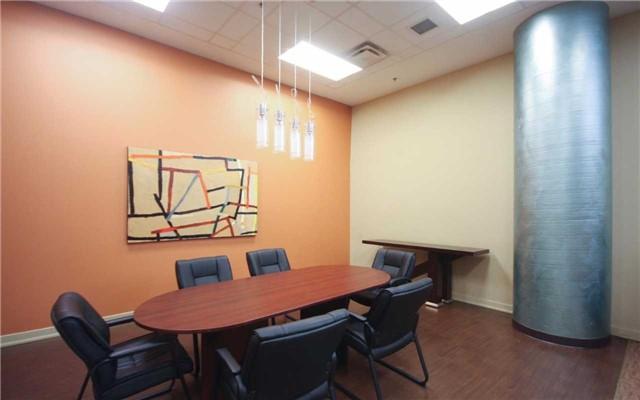 Condo Apartment at 2 Fieldway Rd, Unit 408, Toronto, Ontario. Image 10