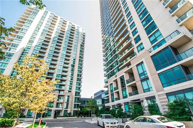 Condo Apartment at 205 Sherway Gardens Rd, Unit 1501, Toronto, Ontario. Image 1