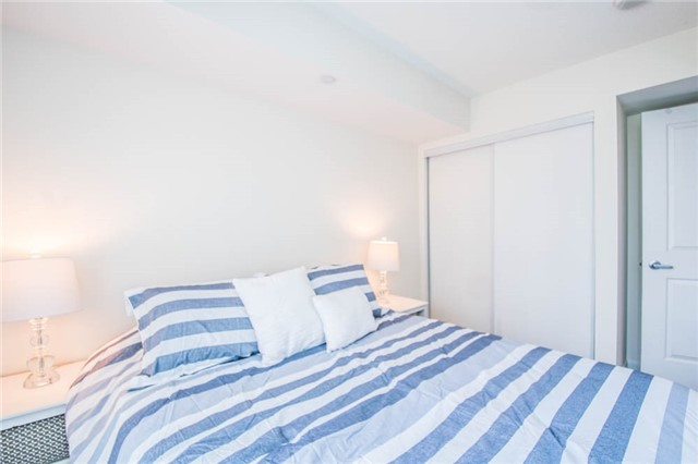 Condo Apartment at 205 Sherway Gardens Rd, Unit 1501, Toronto, Ontario. Image 6