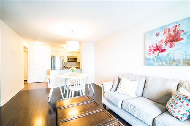 Condo Apartment at 205 Sherway Gardens Rd, Unit 1501, Toronto, Ontario. Image 13