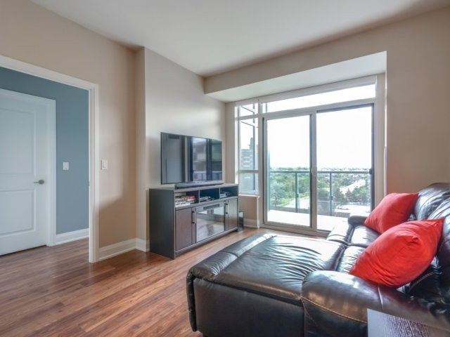 Condo Apartment at 35 Fontenay Crt, Unit 508, Toronto, Ontario. Image 17