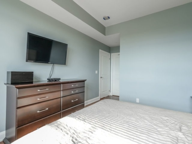 Condo Apartment at 35 Fontenay Crt, Unit 508, Toronto, Ontario. Image 20
