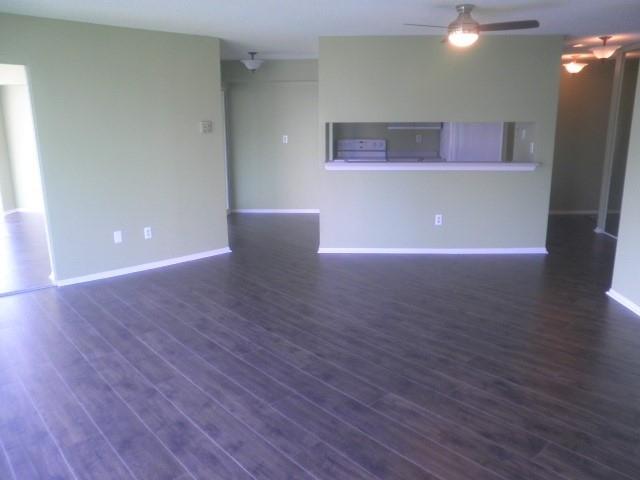 Condo Apartment at 2091 Hurontario St, Mississauga, Ontario. Image 5