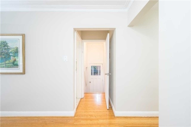 Detached at 23 Rowse Cres, Toronto, Ontario. Image 12
