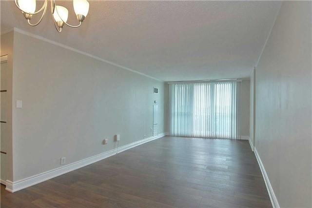 Condo Apartment at 820 Burnhamthorpe Rd, Unit 1008, Toronto, Ontario. Image 19