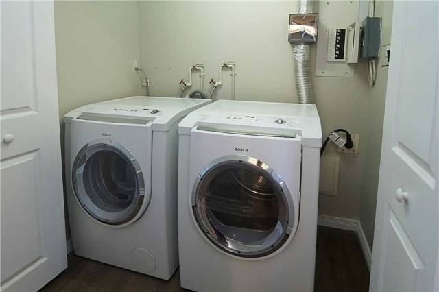 Condo Apartment at 820 Burnhamthorpe Rd, Unit 1008, Toronto, Ontario. Image 8