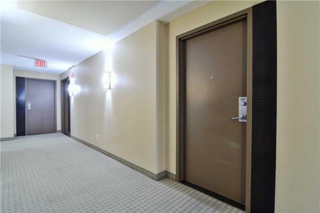 Condo Apartment at 2365 Central Park Dr, Unit 907, Oakville, Ontario. Image 15