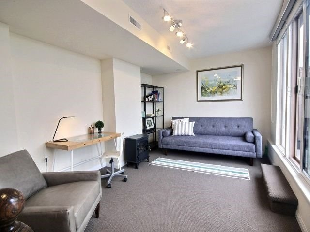 Condo Townhouse at 10 Foundry Ave, Unit 229, Toronto, Ontario. Image 11