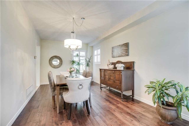 Detached at 2103 Summer Heights Tr, Oakville, Ontario. Image 16