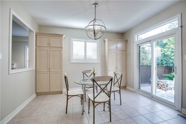 Detached at 2103 Summer Heights Tr, Oakville, Ontario. Image 19