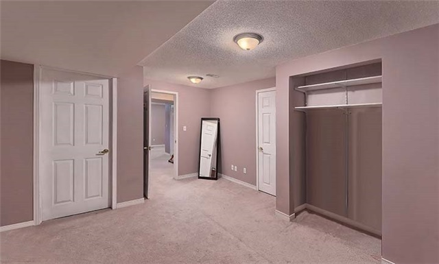 Condo Townhouse at 2665 Thomas St, Unit 59, Mississauga, Ontario. Image 10