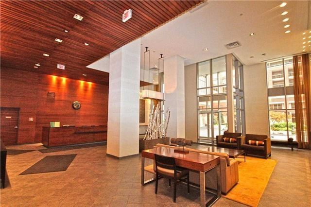 Condo Apartment at 4090 Living Arts Dr, Unit 2309, Mississauga, Ontario. Image 14