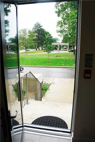Condo Apartment at 6 Eva Rd, Unit Gv10, Toronto, Ontario. Image 14