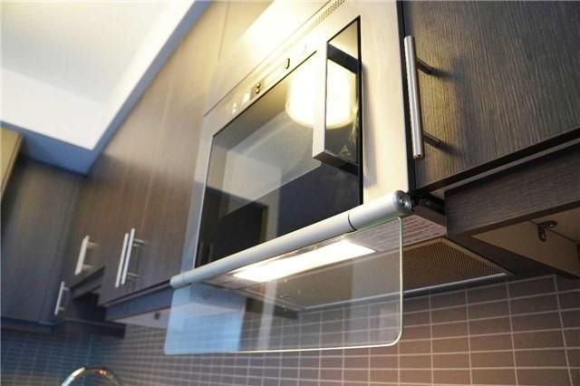 Condo Apartment at 6 Eva Rd, Unit Gv10, Toronto, Ontario. Image 18