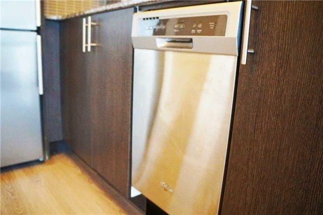 Condo Apartment at 6 Eva Rd, Unit Gv10, Toronto, Ontario. Image 20