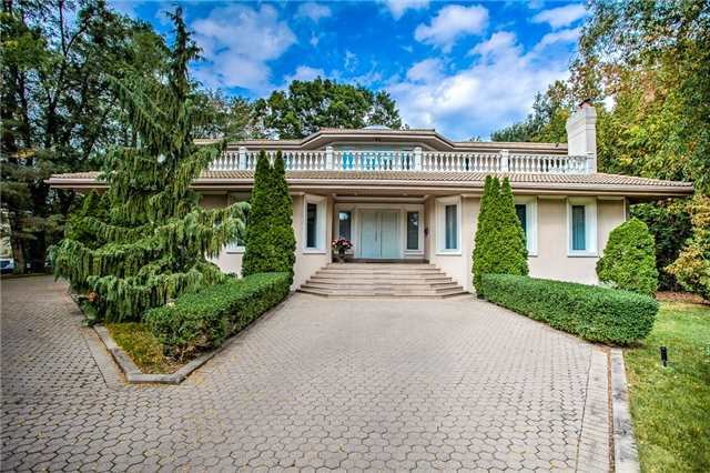 Detached at 74 Thorncrest Rd, Toronto, Ontario. Image 1