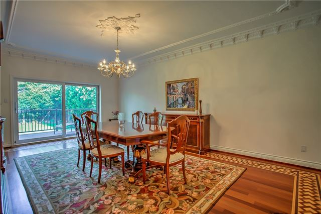 Detached at 74 Thorncrest Rd, Toronto, Ontario. Image 15