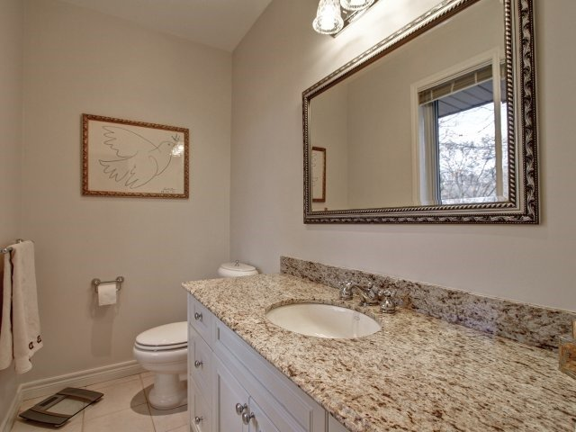 Detached at 74 Thorncrest Rd, Toronto, Ontario. Image 2