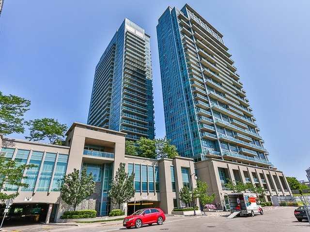 Condo Apartment at 165 Legion Rd N, Unit 630, Toronto, Ontario. Image 1