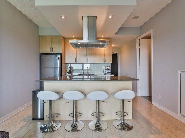 Condo Apartment at 165 Legion Rd N, Unit 630, Toronto, Ontario. Image 16