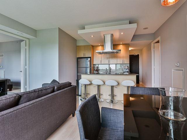 Condo Apartment at 165 Legion Rd N, Unit 630, Toronto, Ontario. Image 19