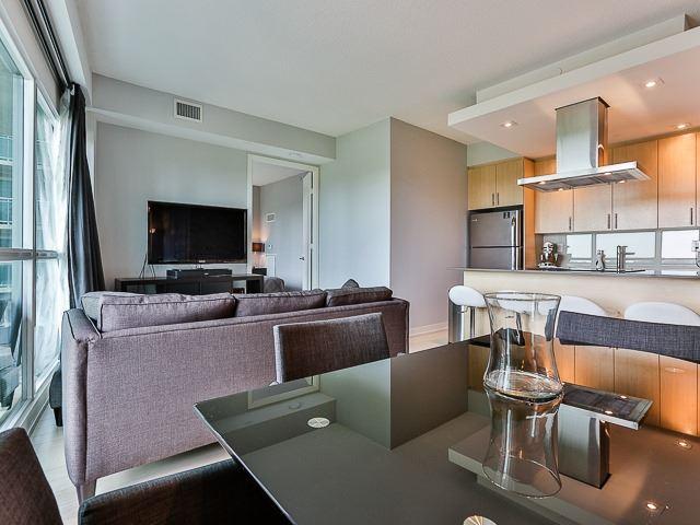 Condo Apartment at 165 Legion Rd N, Unit 630, Toronto, Ontario. Image 20