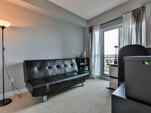 Condo Apartment at 165 Legion Rd N, Unit 630, Toronto, Ontario. Image 3