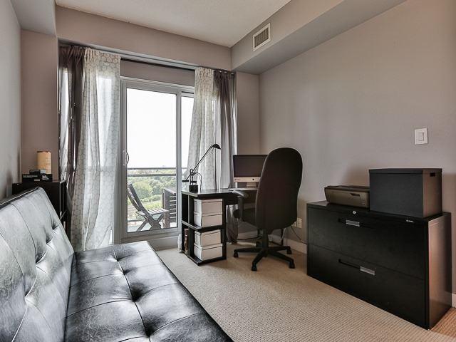 Condo Apartment at 165 Legion Rd N, Unit 630, Toronto, Ontario. Image 4